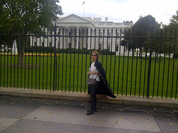 Washington-20131022-00699m