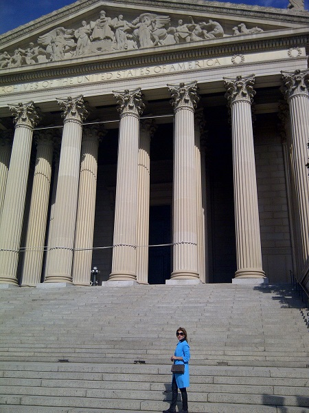 Washington-20131023-00763m