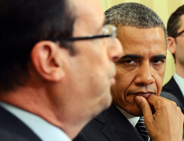 obama-meets-with-hollande-data