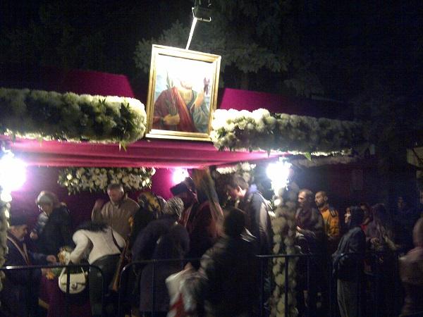 Bucureşti-20131110-00842