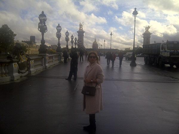 Paris-20131108-00820