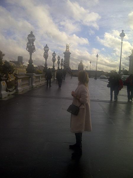 Paris-20131108-00821