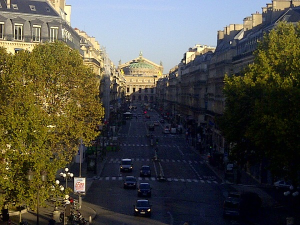 Paris-20131109-00835