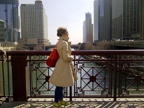 Chicago-20140409-01087