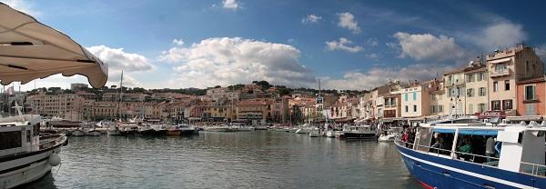 Cassis_panorama