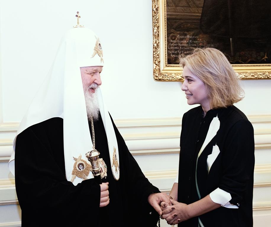 Floriana-Jucan-Kirill-Q-Magazine
