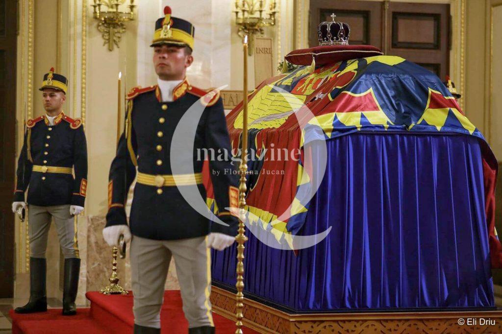 Funeraliile-Regelui-Mihai-Q-Magazine-1