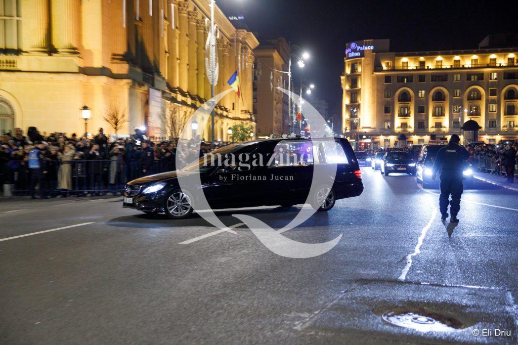 Funeraliile-Regelui-Mihai-Q-Magazine-18