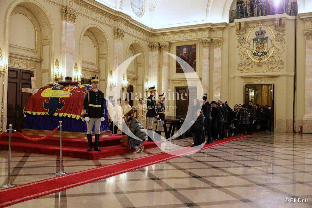 Funeraliile-Regelui-Mihai-Q-Magazine-2