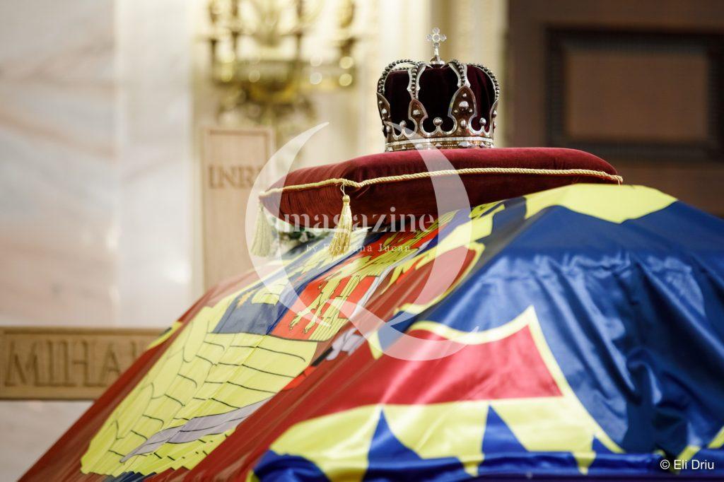 Funeraliile-Regelui-Mihai-Q-Magazine-23