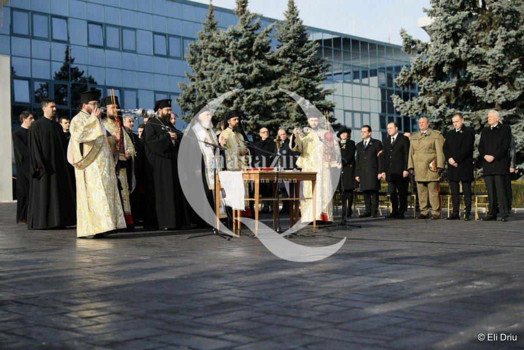 Funeraliile-Regelui-Mihai-Q-Magazine-27