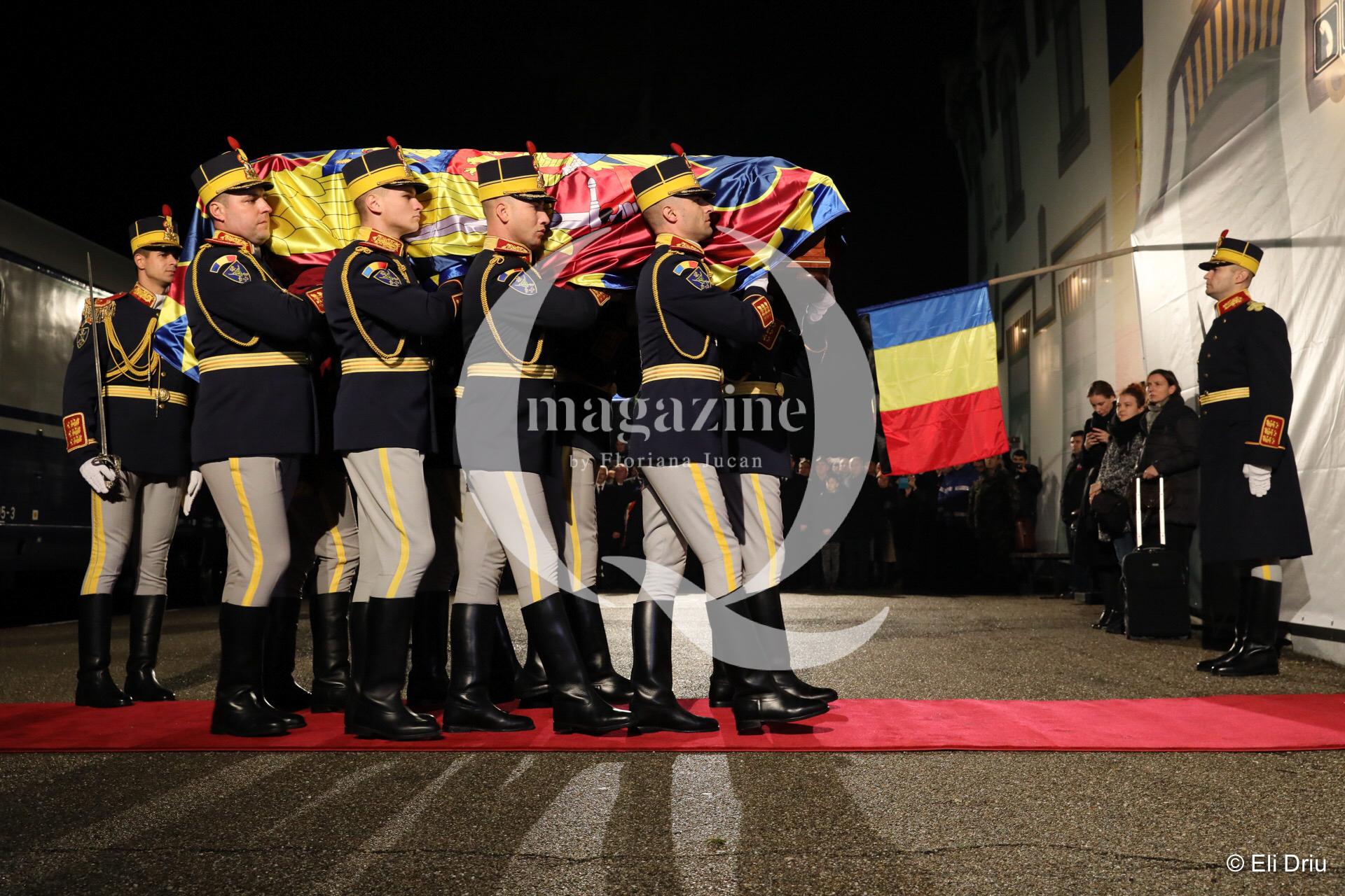 Funeraliile-Regelui-Mihai-Q-Magazine-28