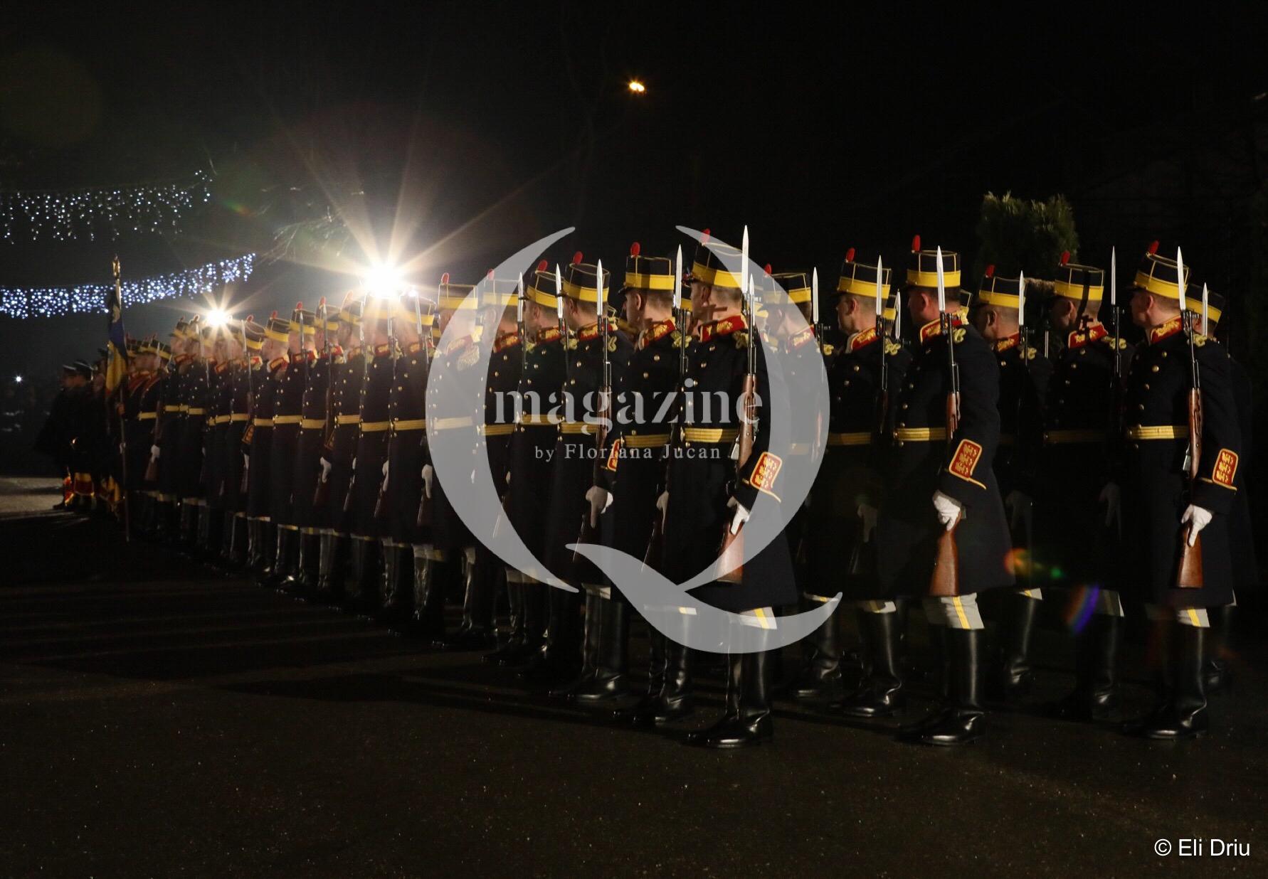 Funeraliile-Regelui-Mihai-Q-Magazine-3