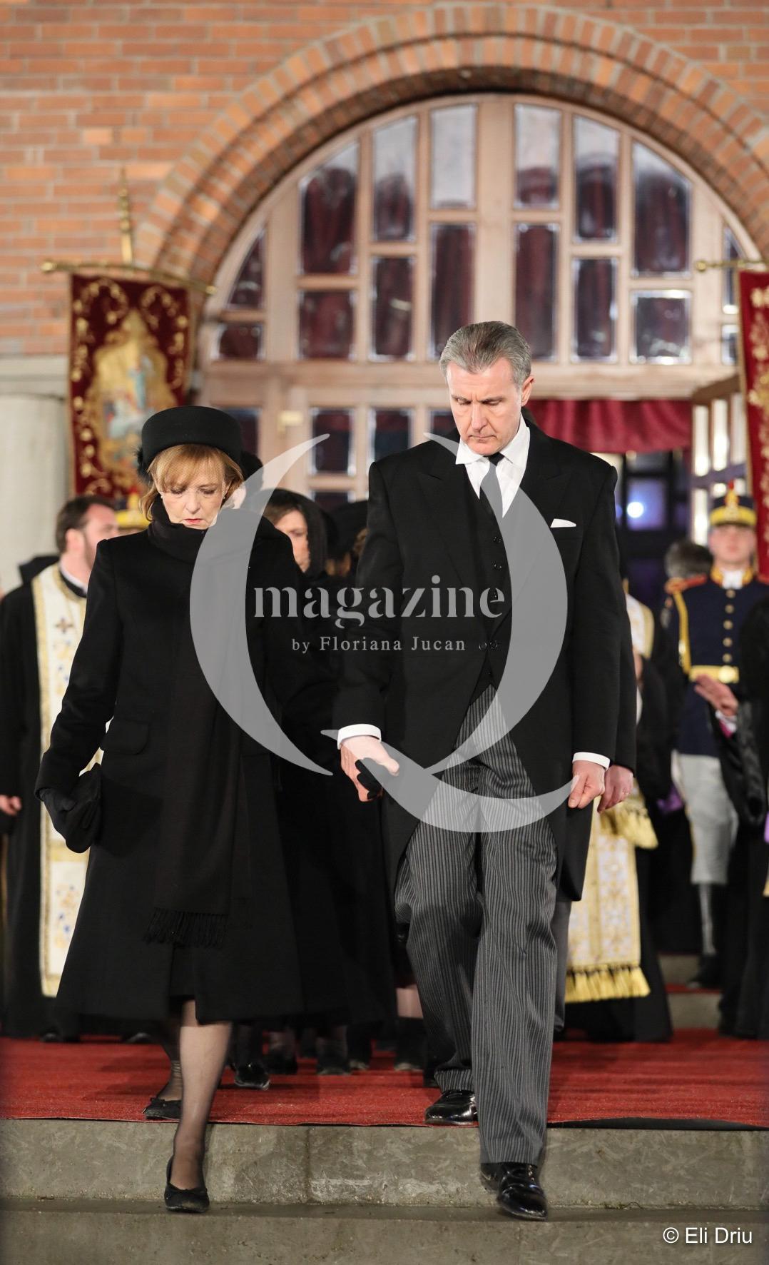 Funeraliile-Regelui-Mihai-Q-Magazine-4