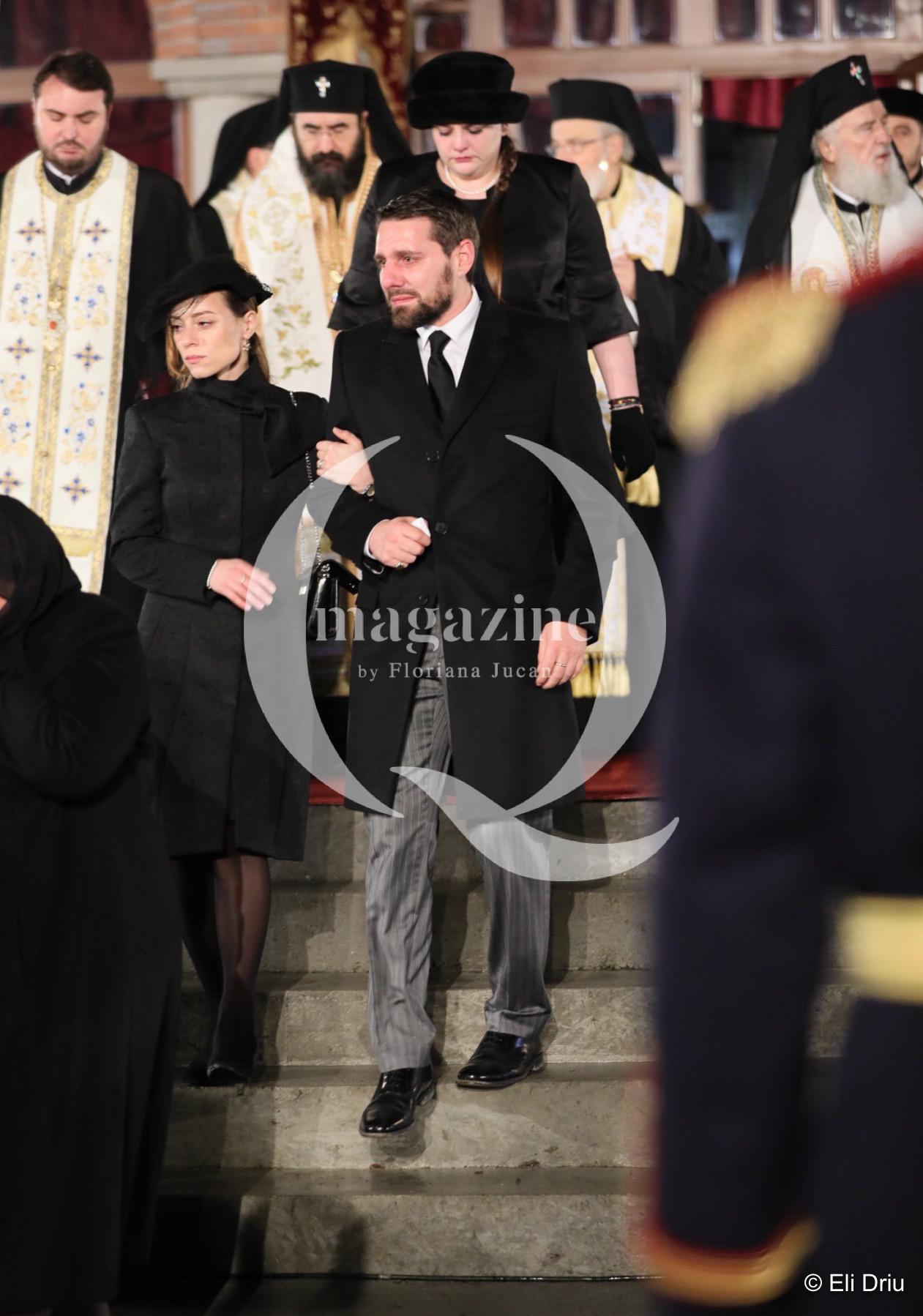 Funeraliile-Regelui-Mihai-Q-Magazine-7