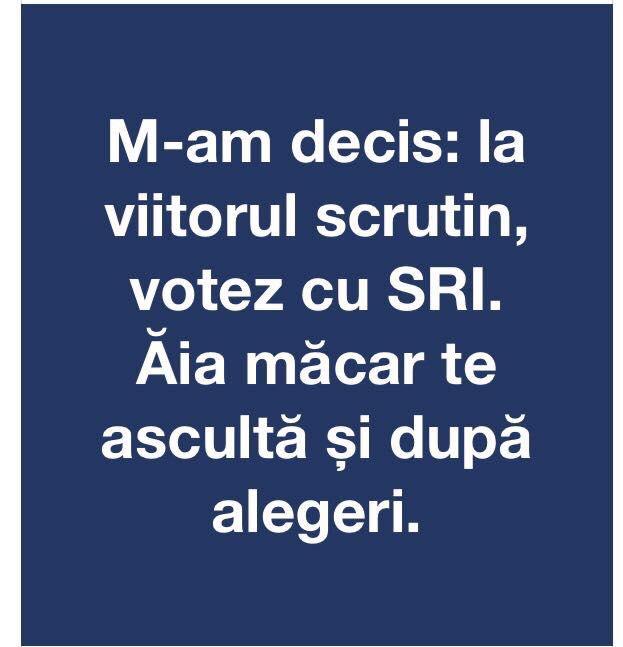 SRI ALEGERI